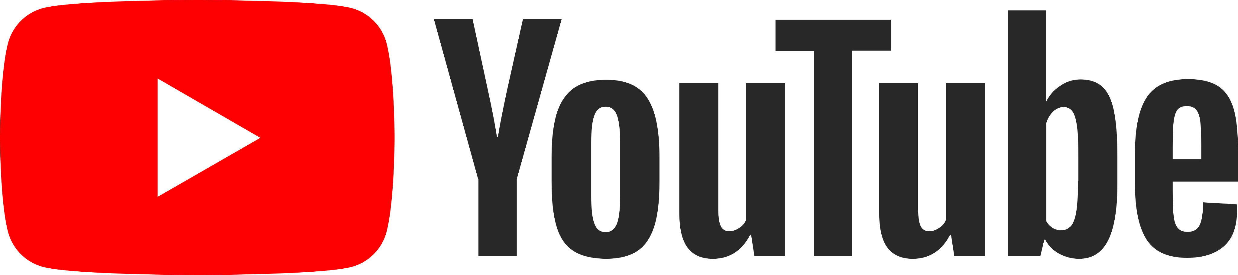 youtube-logo-9