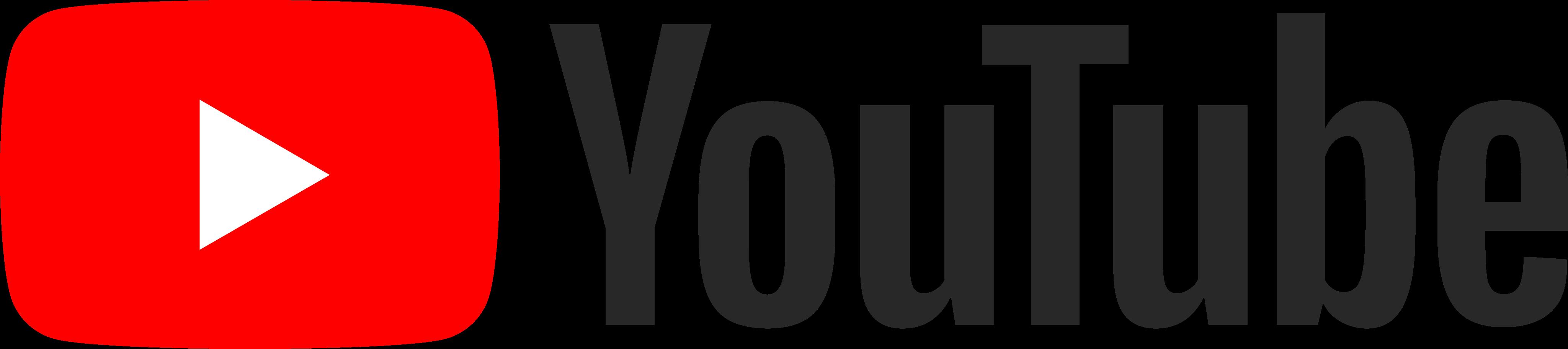 youtube-logo-9